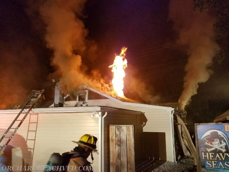 Photos from AACOFD PIO